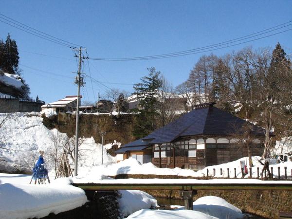 山形-銀山溫泉 (61).JPG