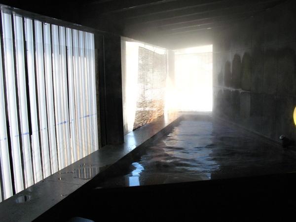 山形-銀山溫泉 (62).JPG