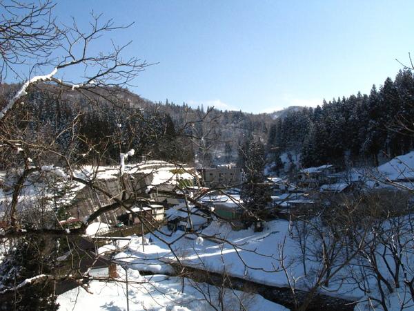 山形-銀山溫泉 (63).JPG