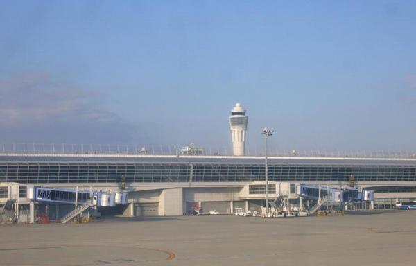名古屋中部機場.JPG
