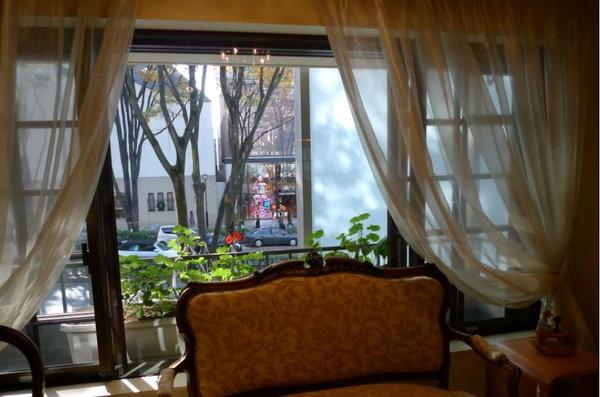 表參道之丘-A-Window.JPG