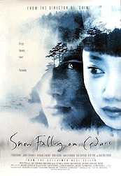 snowfaa.jpg