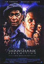 shawshankredemption10th.jpg