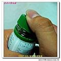 nEO_IMG_P1010579.jpg