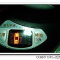 P1010540_nEO_IMG.jpg