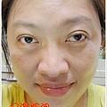 SAM_0590_1_1.jpg
