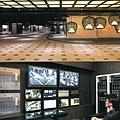 皇家級寬敞車道與行控中心'.jpg