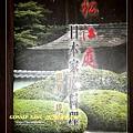 nEO_IMG_DSCN1671.jpg