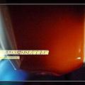 P1020591_nEO_IMG.jpg