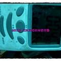 P1000041_1.jpg