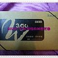 P1000212_1.jpg