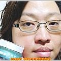 P1020036_1.jpg