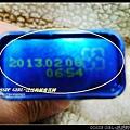 nEO_IMG_P1020072.jpg