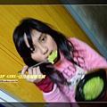 nEO_IMG_P1010123.jpg