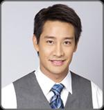 actor01