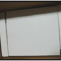 P1000289_1.jpg