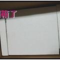 P1000289_1_1.jpg