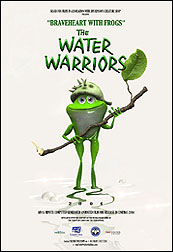 waterwarriors.jpg