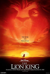 lionkingimax.jpg