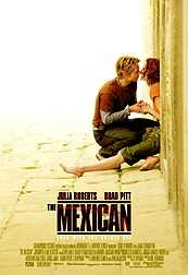 mexicaa.jpg
