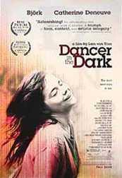 danceda.jpg