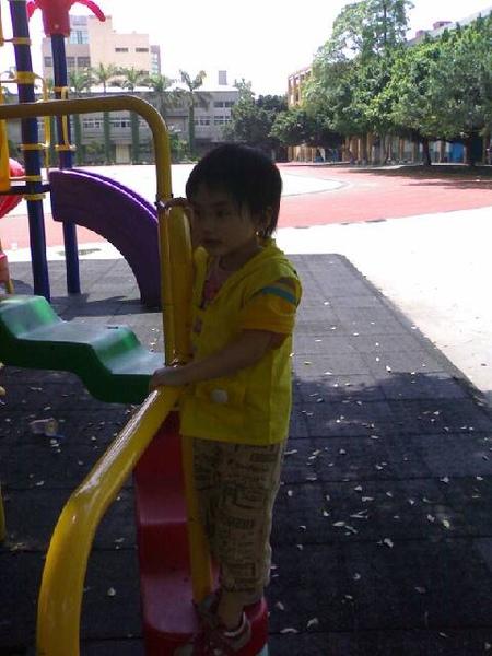 20060611012