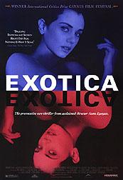 exotica.jpg