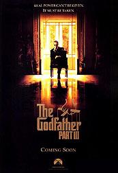 godfather3adva.jpg