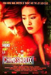 chinesa.jpg