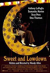 sweetandlowdown.jpg