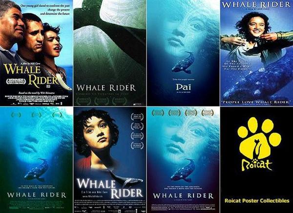 whalerider.jpg