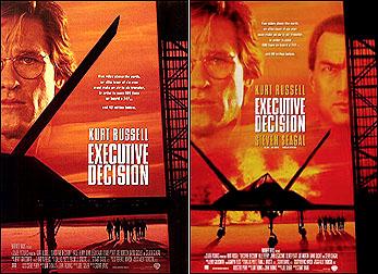 executivedecision.jpg