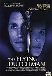 flyinga.jpg