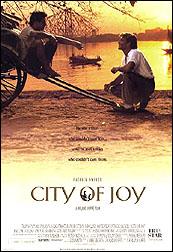 cityofjoya.jpg