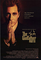 godfather3rega.jpg