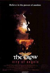 crow2reg.jpg