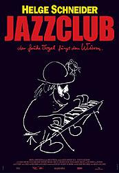 jazzclubderfruhevogelfangtdenwurm.jpg