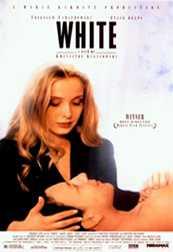 whitea.jpg