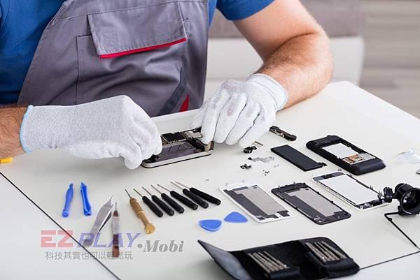 iStock-847641470-1024x683