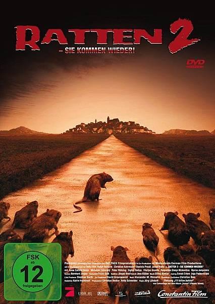 鼠駭 (2004).jpg