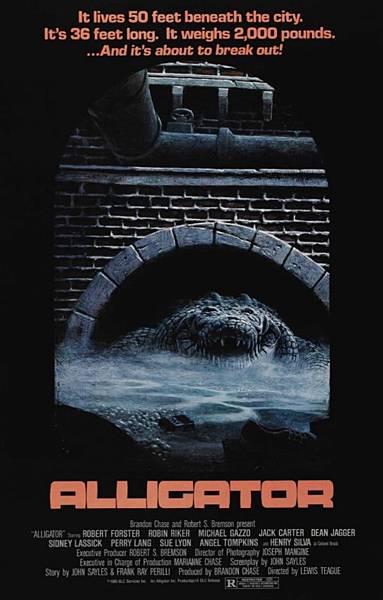 大鱷魚 (1980).jpg