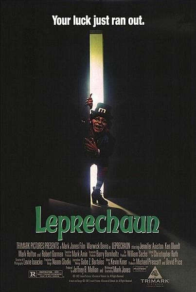 鬼精靈 (1993).jpg