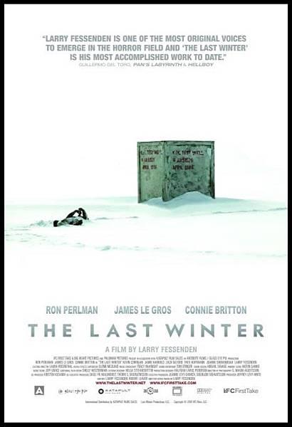 最後的寒冬 (2006).jpg