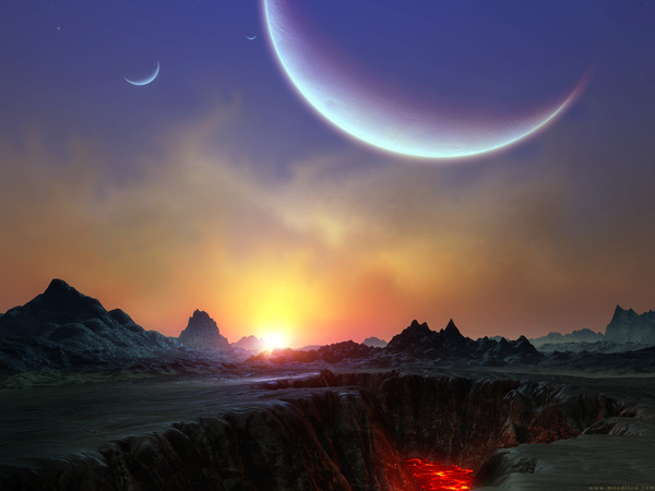 Astrogolical_4.jpg