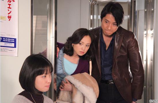 drama-4.jpg