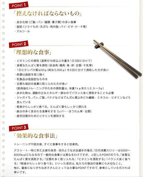 Gold_4.jpg