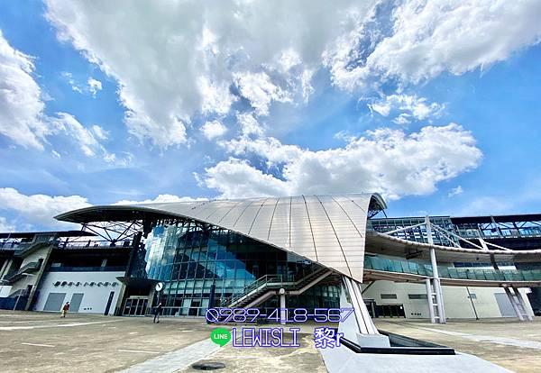 竹北高鐵特區30米路旁仁發APEC黃金商辦_200615_0015.jpg