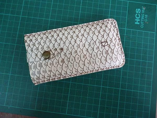 手機皮套-5