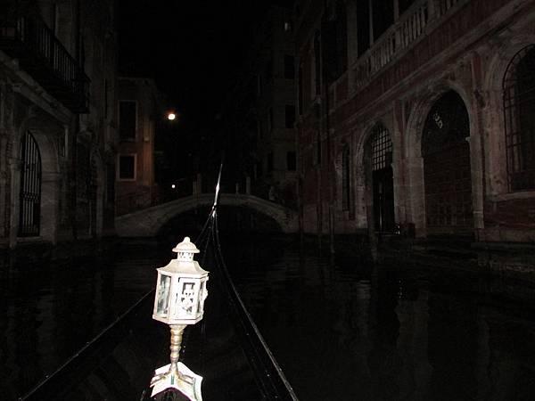 夜的威尼斯-13