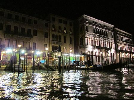 夜的威尼斯-16